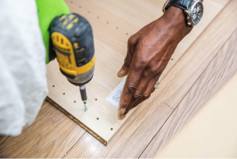 How Home Restoration Services Can Help Property Owners with Insurance Claims
